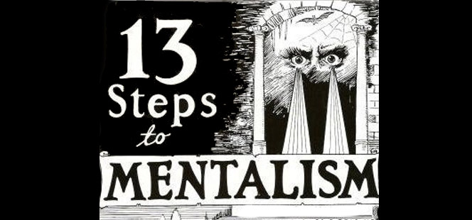 13-steps-to-mentalism