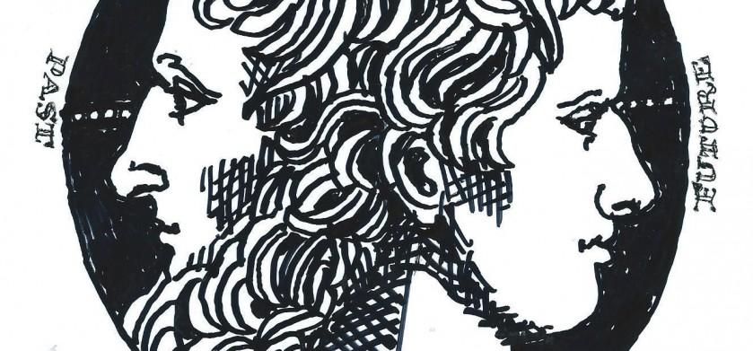 Técnicas de creatividad. El binomio fantástico. Talleres. Magia. Pensamiento. Arte