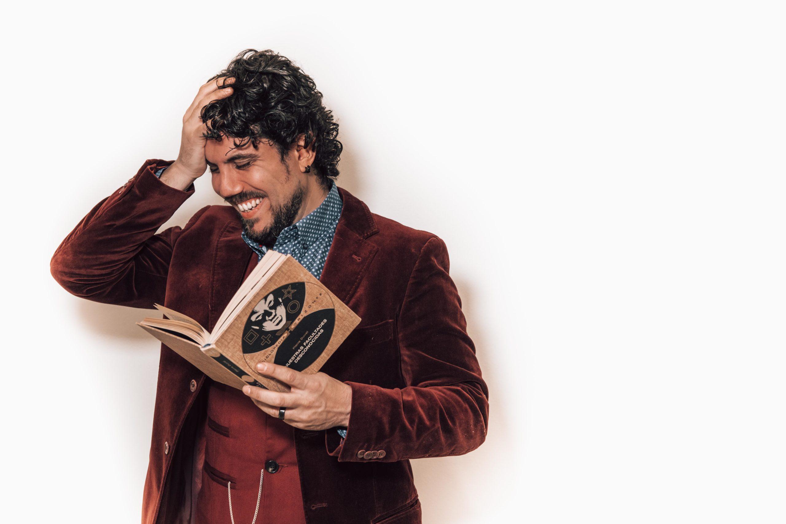 5 hechos sobre la hipnosis. contratar Hipnotista en Valladolid