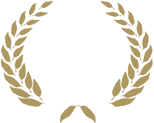 mejor show de hipnosis 2018