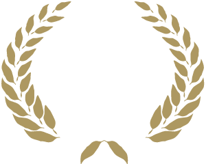 premio al mejor show de hipnosis 2019